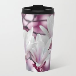 Magnolia 232 Travel Mug