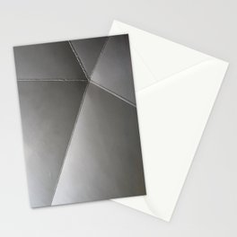 Surfaces - 1 Stationery Cards