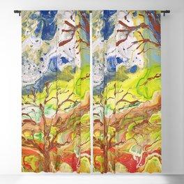 Grassy Knoll Blackout Curtain