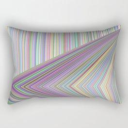 #1118 Rectangular Pillow