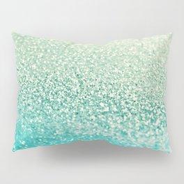 MINT Pillow Sham