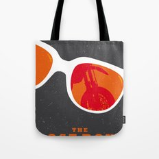 The Lost Boys Tote Bag