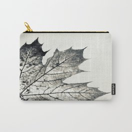 xXx Carry-All Pouch