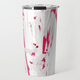 Calor Travel Mug