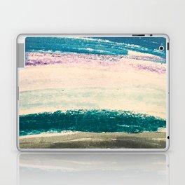 OceanVibes Laptop & iPad Skin