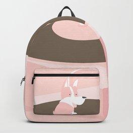 corgitable Backpack