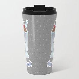 SLURP! Travel Mug