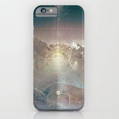 DOMBAY iPhone 6s Slim Case