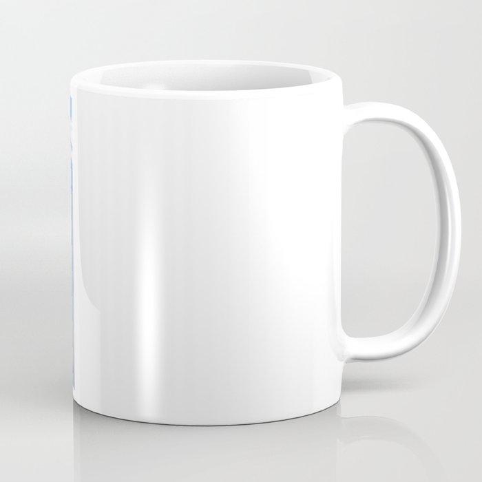 Daffy Coffee Mug