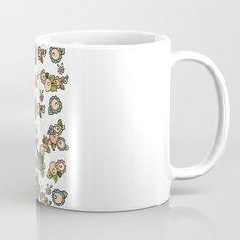 Life is Lovely Coffee Mug