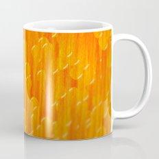 Spores Mug