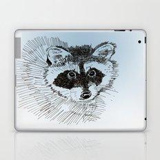 Bandito Laptop & iPad Skin