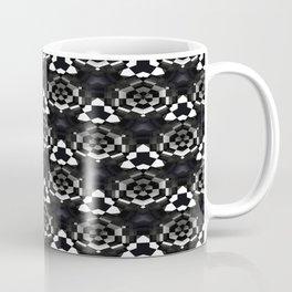 Illusion Coffee Mug