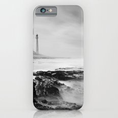 Slangkop Lighthouse iPhone 6 Slim Case