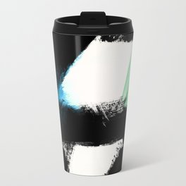 Splash of Color Travel Mug