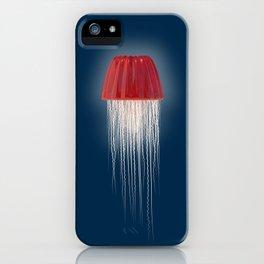 Sweet Death iPhone Case