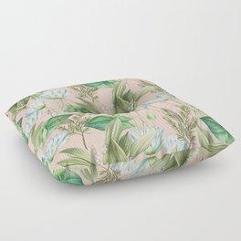 Lilyka Floor Pillow
