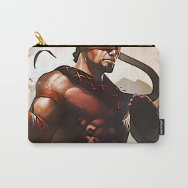 League of Legends LEE SIN Carry-All Pouch