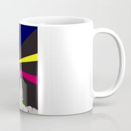 Tory Light Head Coffee Mug