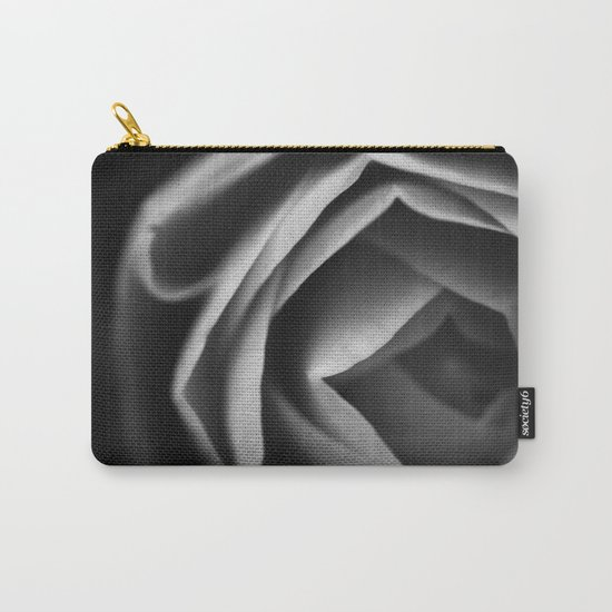 Pfingstrose Carry-All Pouch