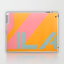 "Vila Madalena - Series ""Districts of São Paulo"" Laptop & iPad Skin"