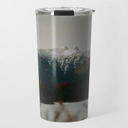 Mountains of BC Travel Mug