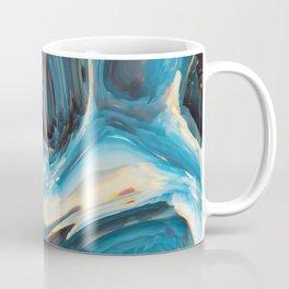 Casoh Coffee Mug