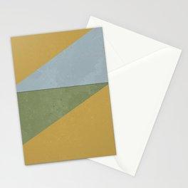 Neve Stationery Cards