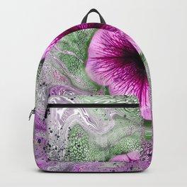 Petunia Backpack