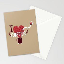 Ok, i love. Stationery Cards