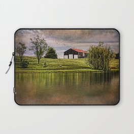 Kentucky CountrySide Laptop Sleeve