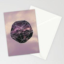 STORMGATE Stationery Cards