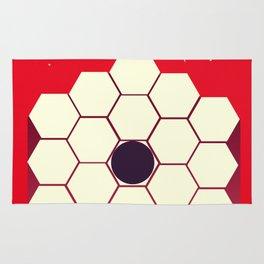 james webb space telescope, Rug