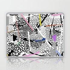 Graphic 83 Laptop & iPad Skin