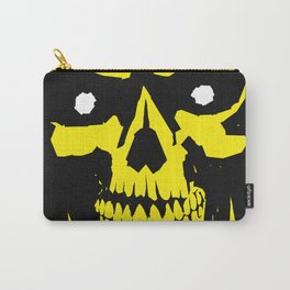 George A. Romero Series :: Creepshow Carry-All Pouch