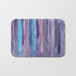 Abstract No. 380 Bath Mat