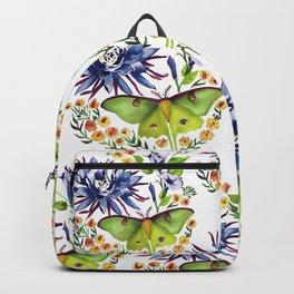 Evening Backpack