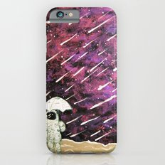 meteor shower Slim Case iPhone 6s