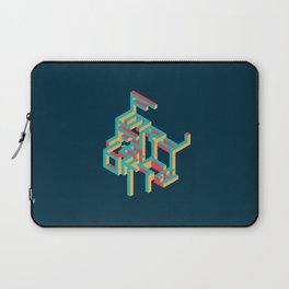 Future Laptop Sleeve
