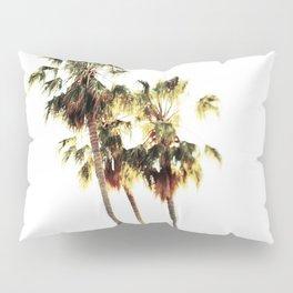 The Palms No. 3 Pillow Sham