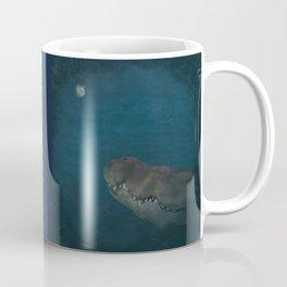 Foundling Coffee Mug