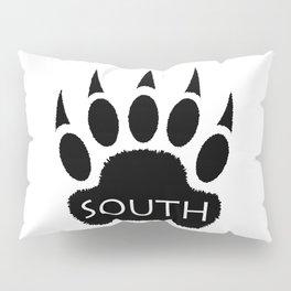 Southpaw Pillow Sham
