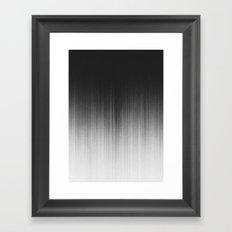 OCCULT Framed Art Print