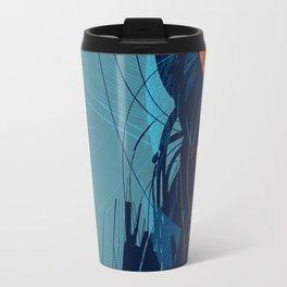 11817 Travel Mug