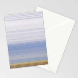 California Twentynine Stationery Cards