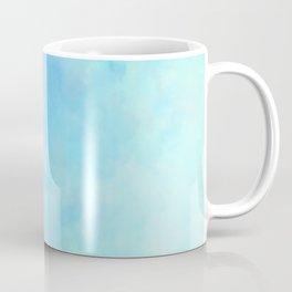 Beautiful  Pattern Design Coffee Mug