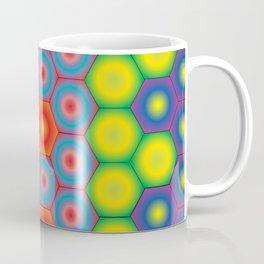 Spectra Hexa Coffee Mug