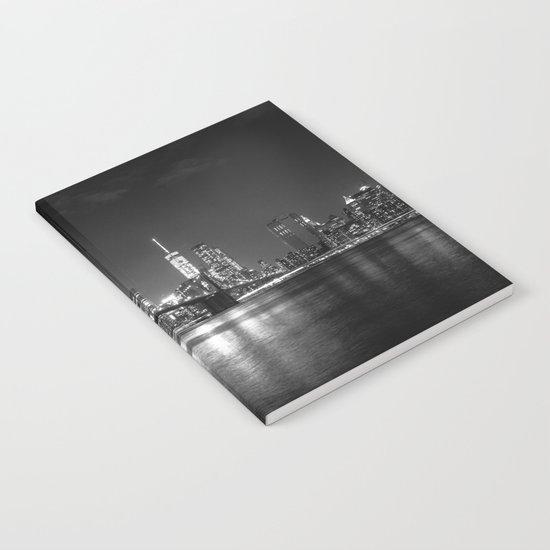 New York City Night by citylifecountryliving
