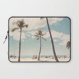 Waikiki Laptop Sleeve