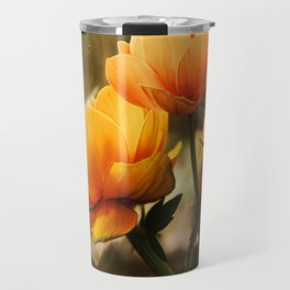 Pillow #P7 Travel Mug